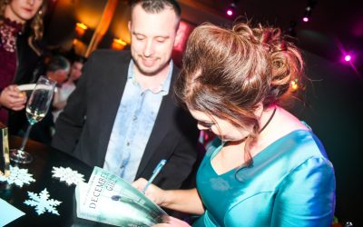 Love this photo with my friend Flynno and check out the hair courtesty of Hodgins!