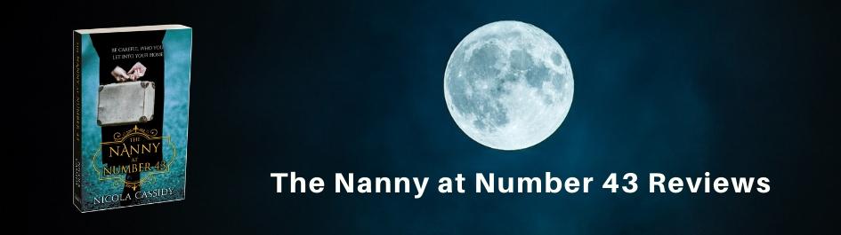 nanny reviews 2